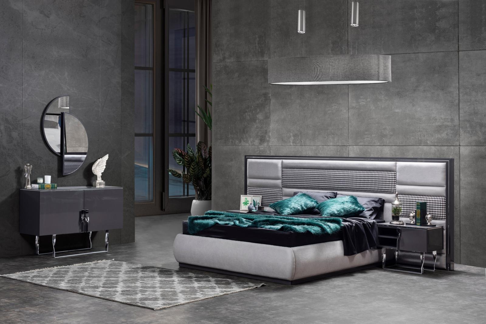 zen-yatak-odasi