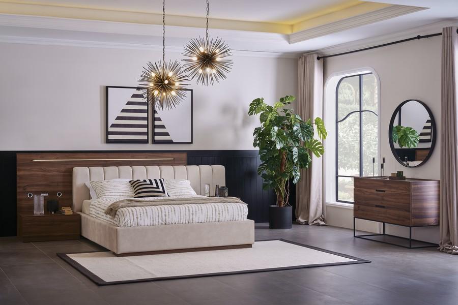 techna-yatak-odasi