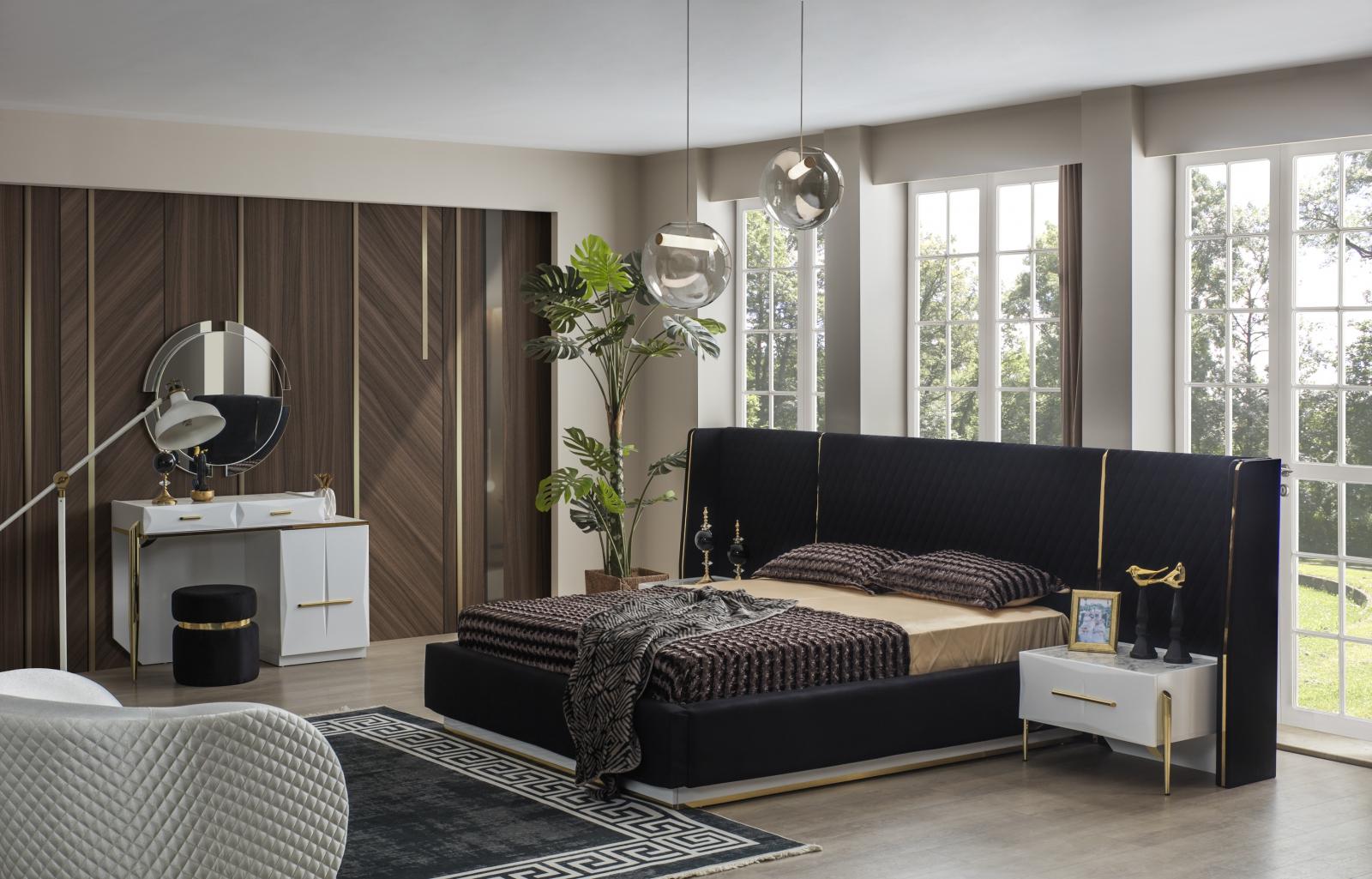 felix-beyaz-yatak-odasi